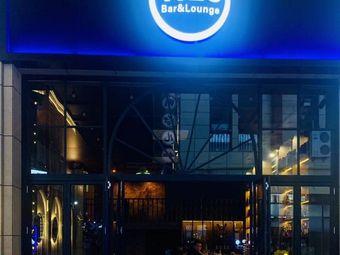 W28 Bar&Lounge