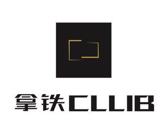 拿铁CLUB健身工作室