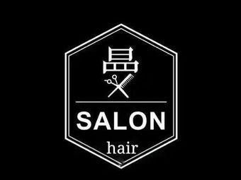 曼 Hair SALON