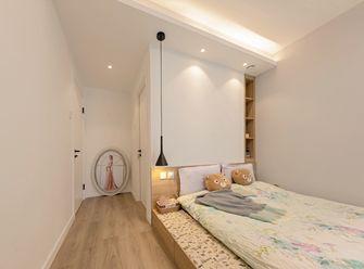 50平米小户型null风格卧室图片