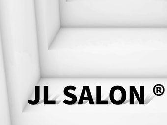 JL SALON香港品牌(嘉信店)