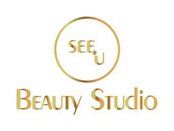 SEE U Beauty Studio
