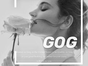 GOG皮肤方案定制中心(和谐店)