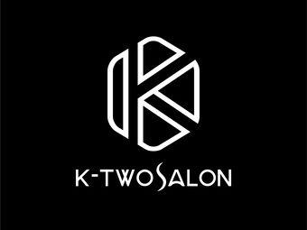 K-Two salon(保利店)