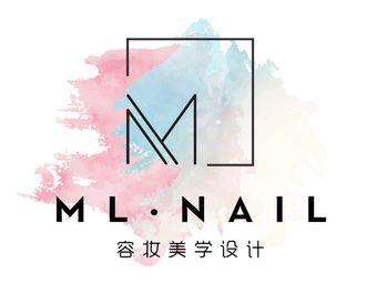 ML. Nail 容妆美学