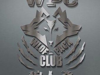 WPC桌游吧
