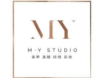 M·Y Studio 美玥工作室