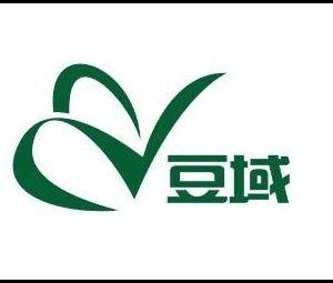 豆域问题型皮肤管理(淄川店)
