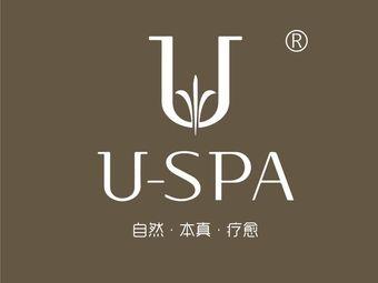 Uspa(北国商城店)