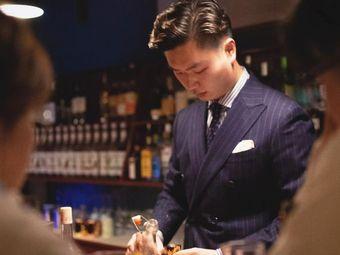 安Cocktail&Whisky BAR