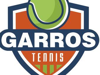 腊山商务网球俱乐部