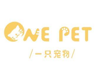 One Pet