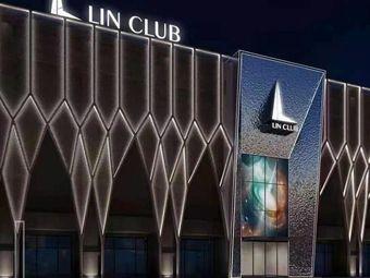 LIN Club