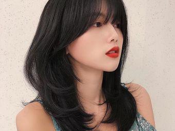 HZ SALON 发型·生活·艺术(万达店)