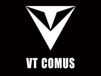 VT COMUS CLUB