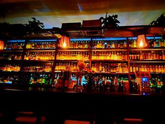 617单一麦芽威士忌俱乐部