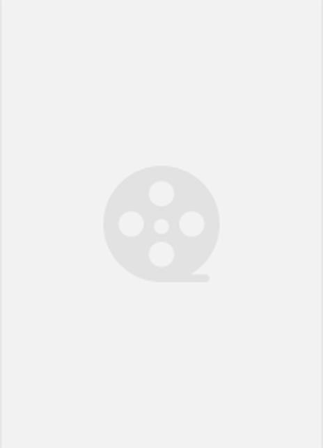 天外三侠:世外桃源的传说