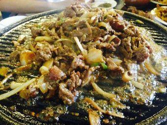 炙子烤肉炉_【北京烤肉】推荐,烤肉排行/大全/攻略-大众点评网