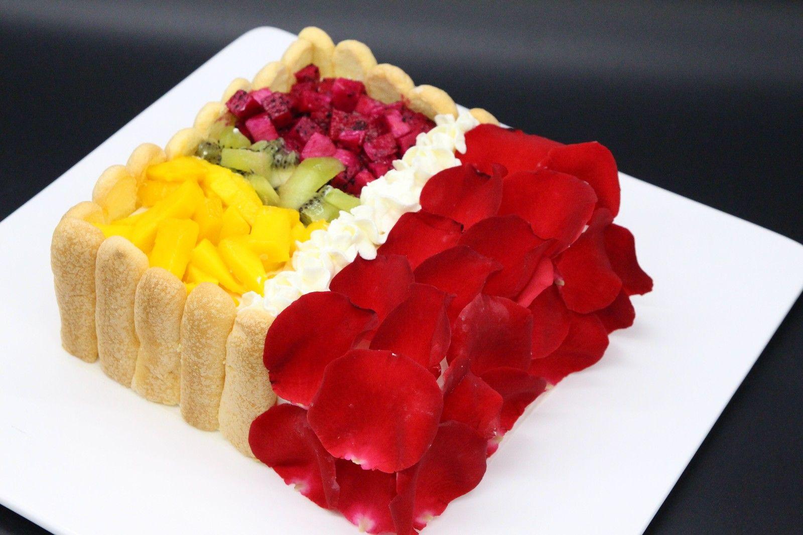 1988cake私家蛋糕