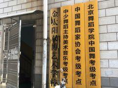 中国舞蹈家协会考级考点的图片