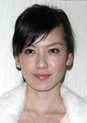 Yu-Wen Wang