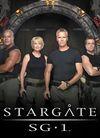 星际之门 SG-1   第一季