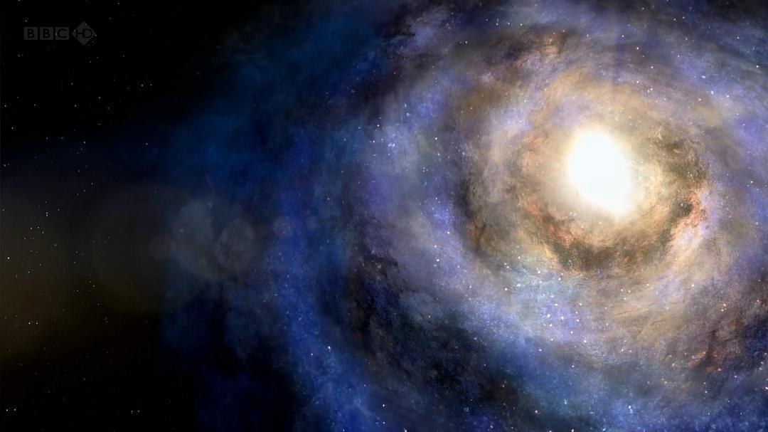 2012高分纪录《恒星七纪》HD720P 高清下载