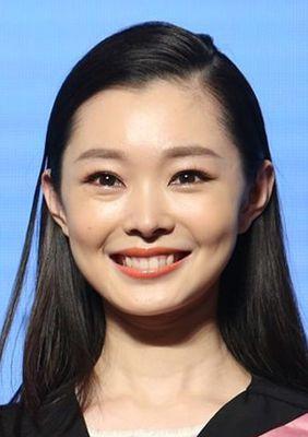 Tang XueRu