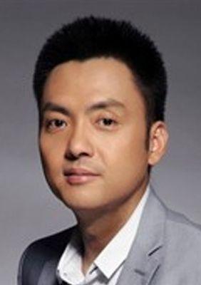Hong-Jia Zhu