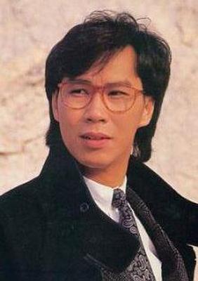 Gwok Kuen Choi