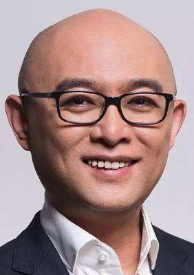 Fei Meng