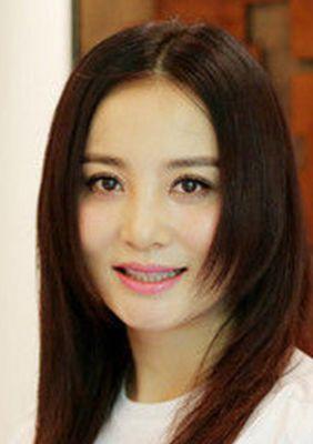 Helen Tao