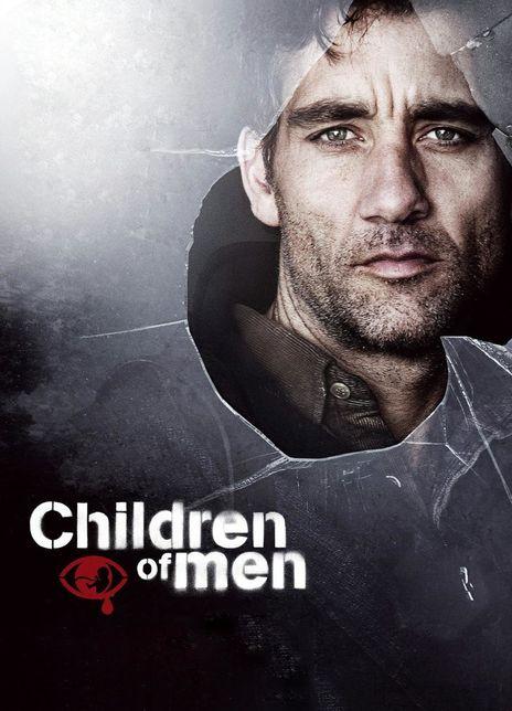 IMDB经典TOP183《人类之子》1080p.BD中英双字