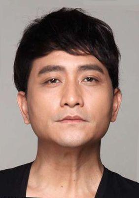 Fan Zhuo