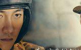 《在远方》接档《陆战之王》,浙江卫视燃情献礼好剧不断