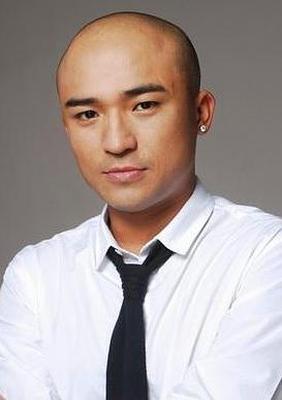 Christopher Ni