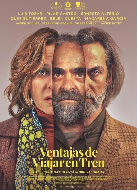 2019西班牙驚悚《坐火車旅行的好處》BD1080P.西班牙語中字