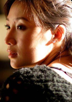 Zihui Zhao