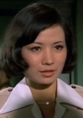 Zhao Min