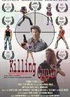 Erin Michael Rettig Killing Cupid