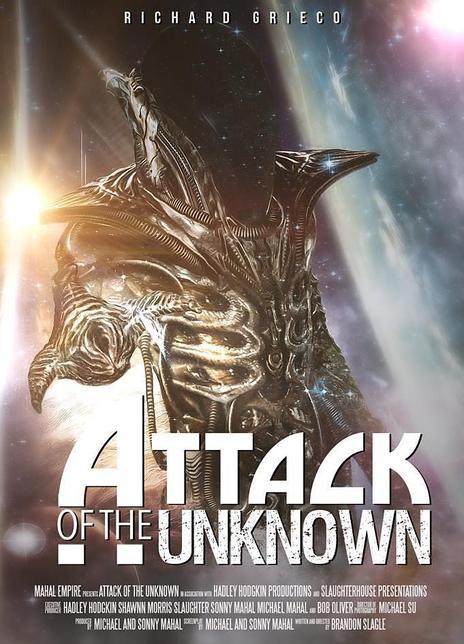2020美国动作科幻《无名者的攻击》BD1080P.中英双字