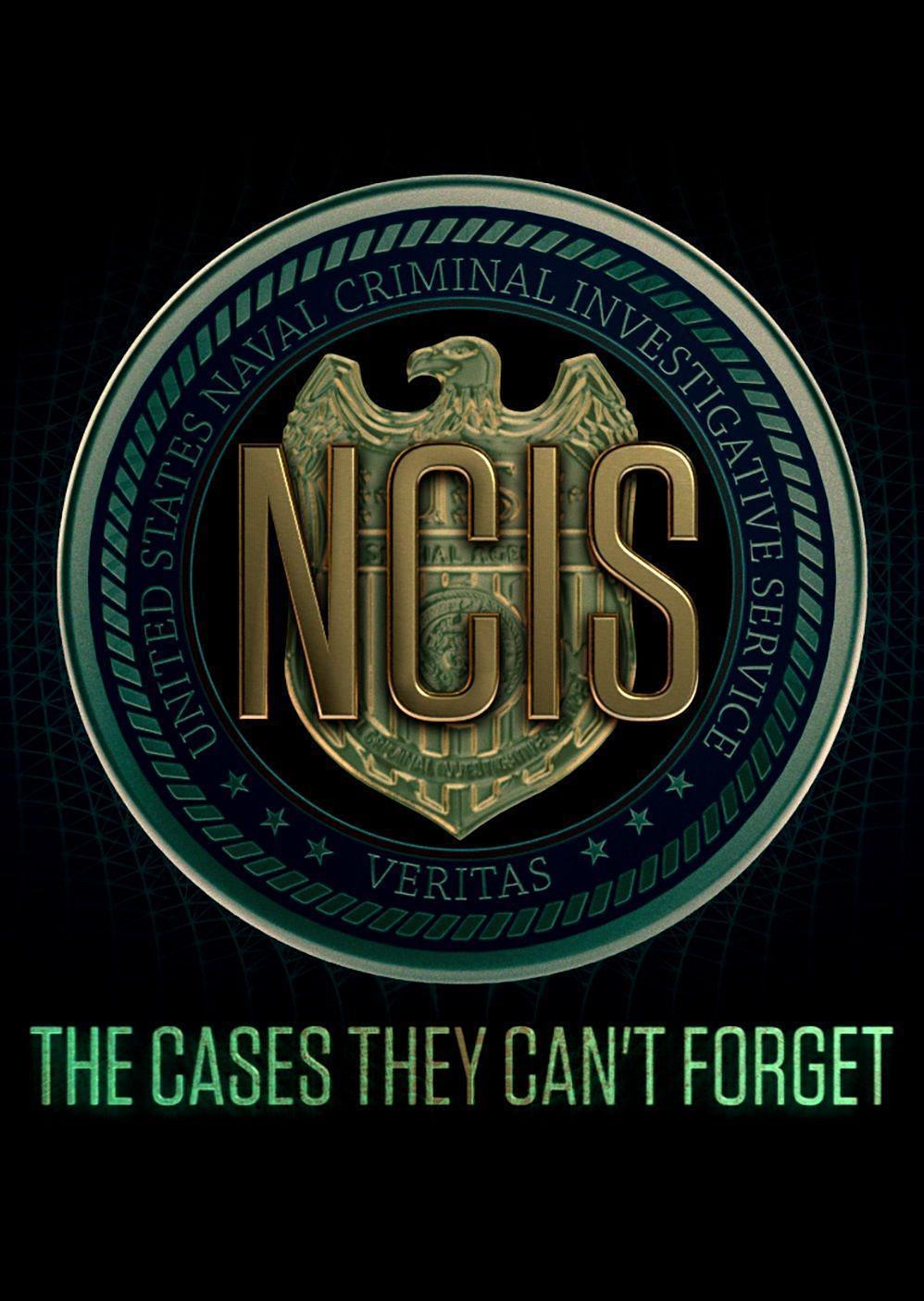 NCIS: Naval Criminal Investigative Service Season 2