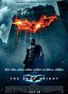 Paul Birchard 蝙蝠侠:黑暗骑士