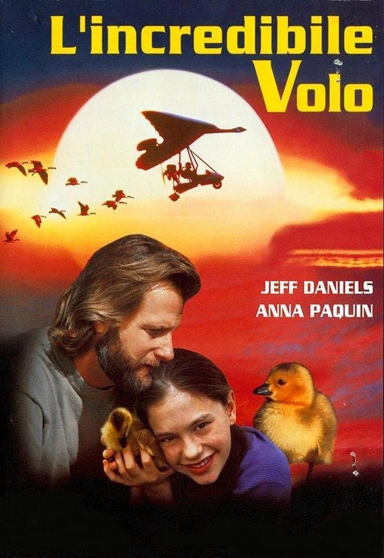 1996美国高分剧情《伴你高飞/返家十万里》BD1080P.国英双语.中英双字