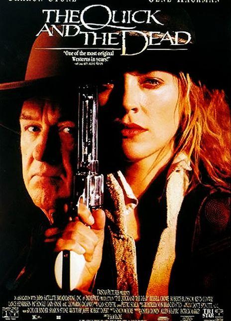 1995莎朗斯通西部冒险《致命快感/凤舞狂沙》BD720P.高清迅雷下载