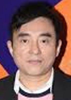 Fong Liu