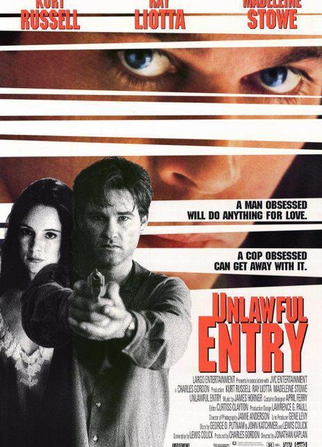 1992美国惊悚犯罪《危险第三情》BD1080P.高清下载