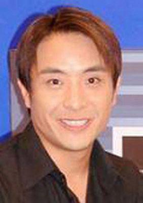 Si Ho Leung