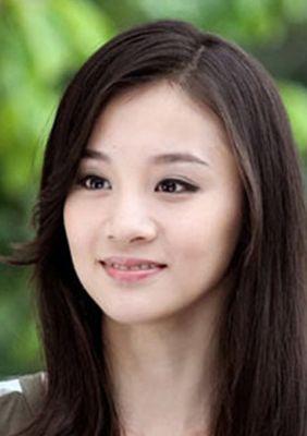 Lingzhi Zhang