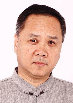 Shen PeiLin